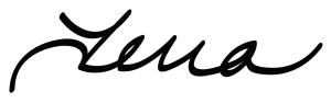 Terra Signature